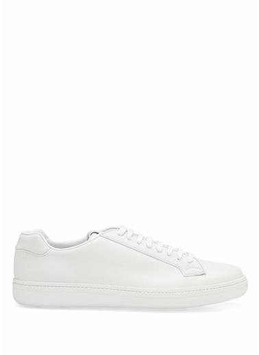 Church's Lifestyle Ayakkabı Beyaz